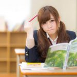 TOEIC初心者が600点以上を取る勉強法と時間の確保の方法!