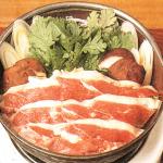 鍋料理の正しいしめの雑炊・うどんの作り方-鍋の〆奉行になれる