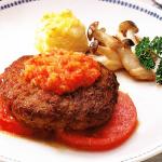 トマト料理がボケを予防する!効果がある美味しいレシピ3種類!