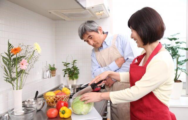 キャベツと鶏肉の料理レシピ!低カロリーで食物繊維がたっぷり