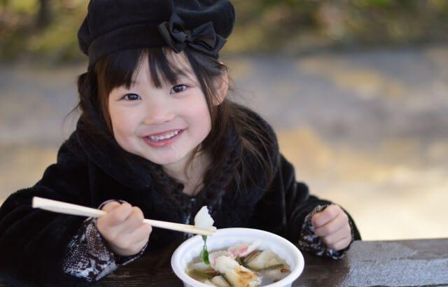雑煮を食べる由来とは?全国の地域により材料や味付けが違う!