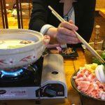 寄せ鍋の具材や味付け・作り方から食べ方!寄せ鍋とは楽しみ鍋